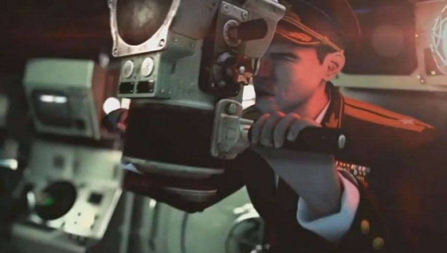 Twórcy gier wywołują większe emocje podejmowanymi tematami niż filmowi reżyserzy (fot. youtube.com)