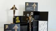 fryderyki-2020dwie-statuetki-dla-boxu-100-na-100-polskiego-wydawnictwa-muzycznego