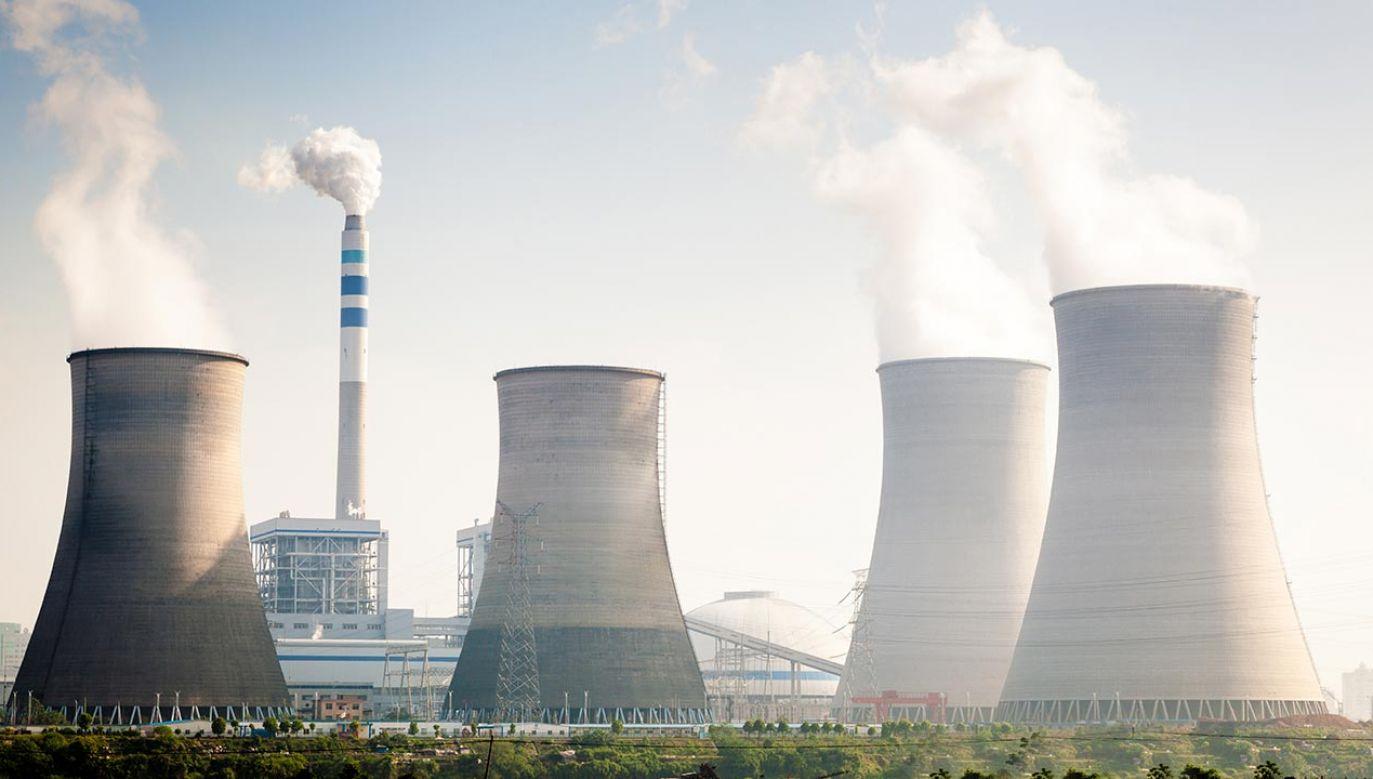 To najmniej inwazyjne ekologicznie źródło energii (fot. Shutterstock/zhangyang13576997233)