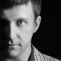 Piotr Chałubiński