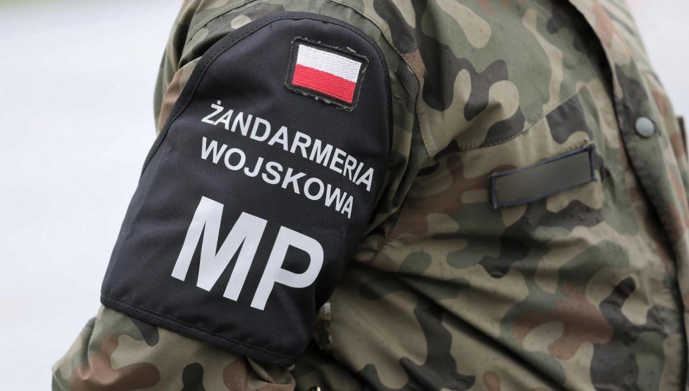 Narkotyki są warte ok. 130 tys. zł (fot. PAP/Tomasz Gzell)