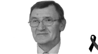 Tadeusz Chwistek