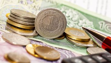 Przedsiębiorcy mogą liczyć na pomoc przy weryfikacji strategii wejścia na zagraniczne rynki ( fot. Shutterstock/REDPIXEL.PL)