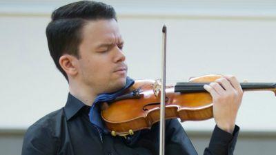 Rustem Monasypov