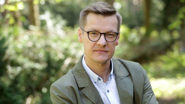Piotr Zduński