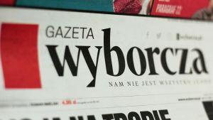 """Piotr Głuchowski w swoim tekście, jak na """"GW"""", rzeczywiście pojechał dość brawurowo (fot. Shutterstock/Anna Gawlik)"""