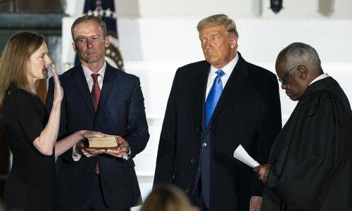 (fot. Al Drago/Bloomberg via Getty Images)