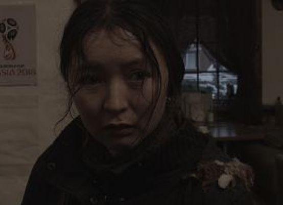 wieczor-kinomana-ajka