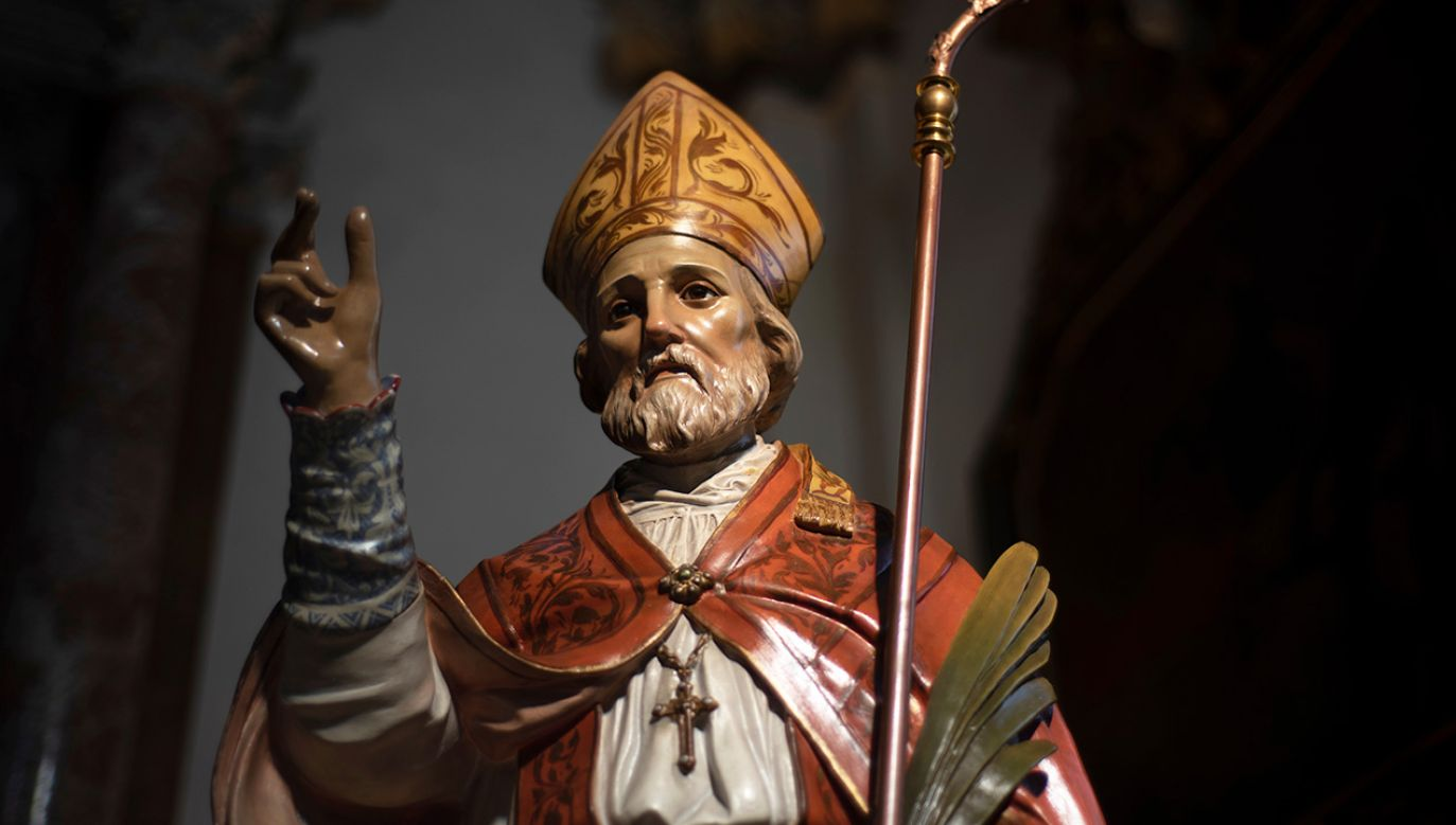 Początków dzisiejszych walentynek szukać trzeba nie w chrześcijaństwie, lecz w pogańskim Rzymie (fot. Shutterstock/Stefania Valvola)