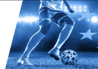 Rusza licencjonowanie pokazów publicznych meczów UEFA EURO 2020!