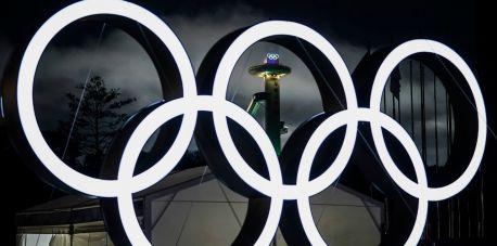 Wielki Test o Zimowych Igrzyskach Olimpijskich – rozgrzewka  cz. 2