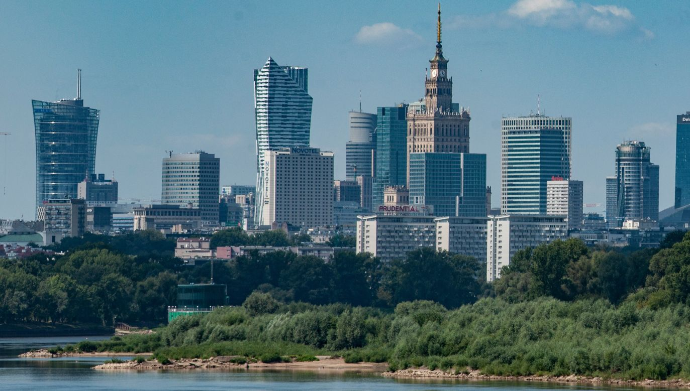 Photo: wikicommons/Qbolewicz