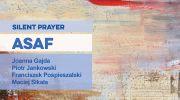 asaf-silent-prayer