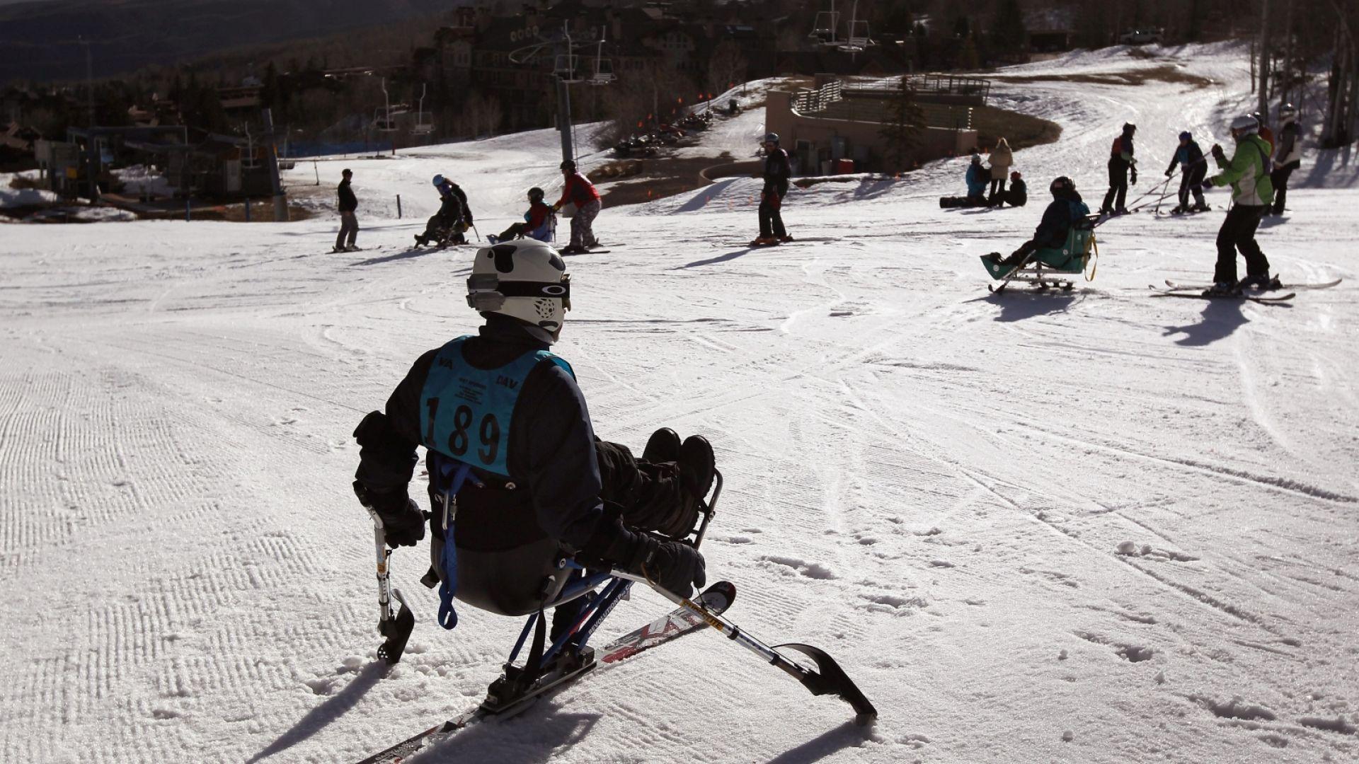 randki na nartach ile lat randki przed przeprowadzką