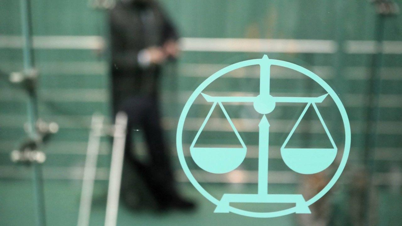 Zgromadzenie Ogólne Sędziów Sądu Najwyższego wznowi w piątek o godz. 10.00 obrady (fot. PAP/Tomasz Gzell)
