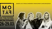 xiii-tyski-festiwal-monodramu-motyf