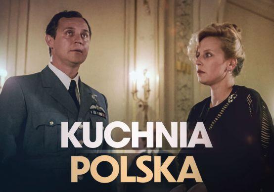 Rekonstrukcja Filmowa Vod Tvp Pl Telewizja Polska S A
