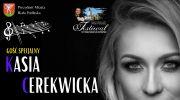 kasia-cerekwicka-na-3-festiwalu-im-boguslawa-kaczynskiego