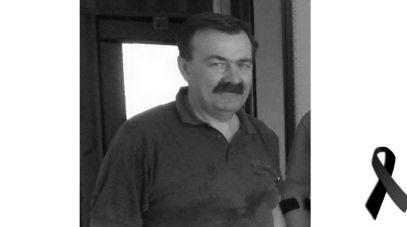 Marek Kołacz