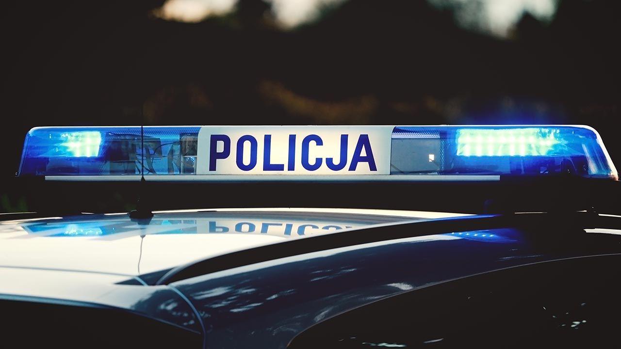 Cztery osoby zostały ranne, jedna później zmarła (fot. Shutterstock/canon_photographer)